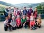 2016-07-04 do13 Oboz Miedzybrodzie Zywieckie