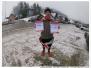 2020-12-17 Puchar Krakowa / OFLA 2020 Czorsztyn Ski