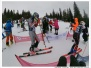 2021-01-30 LIGA MOZN - Jurgów Ski - SL