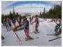 2021-01-31 LIGA MOZN - Jurgów Ski - GS