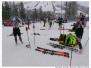 2021-02-06 LIGA MOZN - Suche Ski - SL