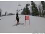 2021-02-07 LIGA MOZN - Suche Ski - GS