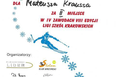2021-03-02-Dyplom-M.Krauss
