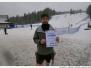 2021-03-05 OS UKS PZN - Suche Ski -GS