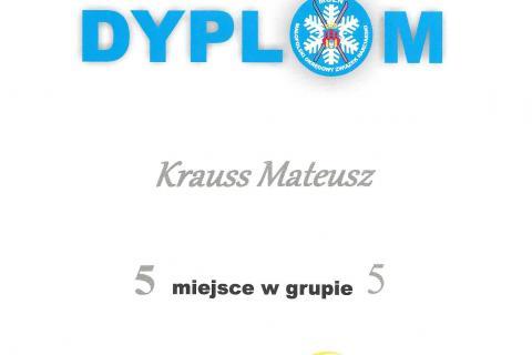 2021-03-05-Dyplom-M.Krauss