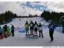 2021-03-06 KRZYSIEK POMAGA - Suche Ski - GS