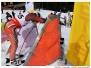 2021-03-13 LIGA MOZN - Czorsztyn Ski - PSL