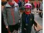 2021-03-14 LIGA MOZN - Czorsztyn Ski - GS