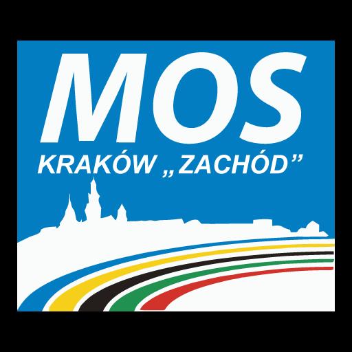 MOS - Zachód