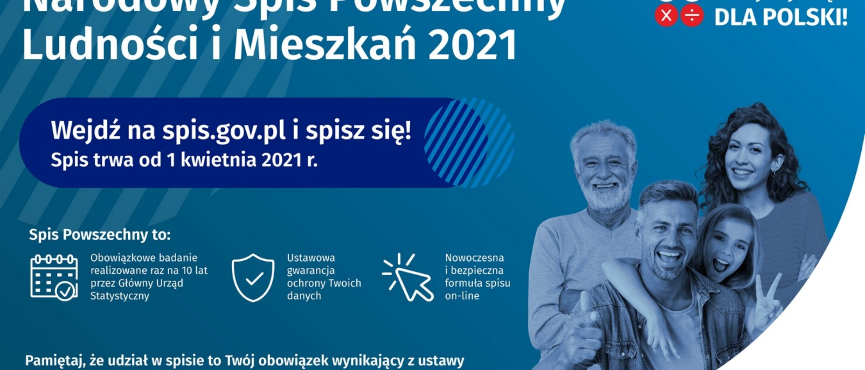 Spisz się! Konkurs dla mieszkańców gmin województwa małopolskiego